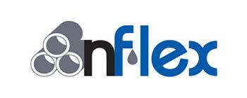 nflex-logo