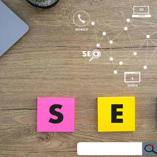 Τι είναι το Search Engine Optimization