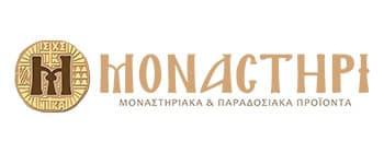 monastery-logo