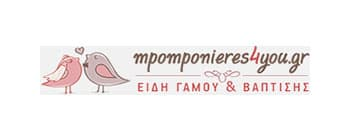 mpomponieres4you-logo